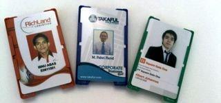 casing-idcard-standar