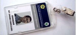 casing-idcard-transparan-bagus