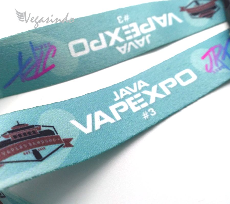 contoh tali id card java vapexpo