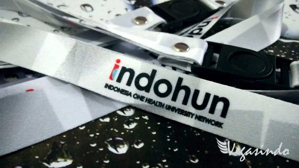 contoh tali id card printing indohun