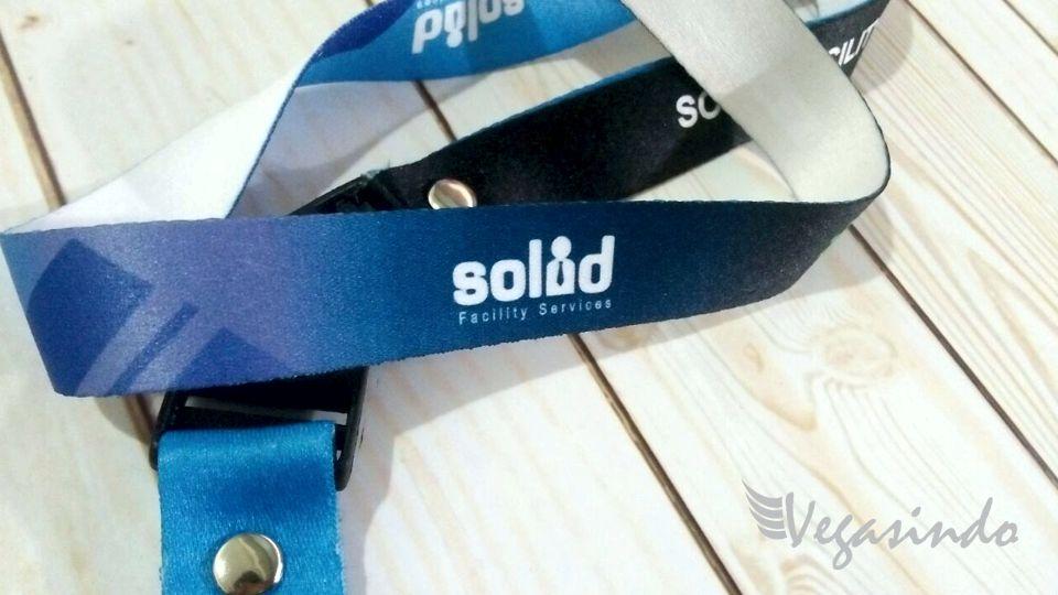 contoh tali id card solid facility service