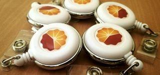 yoyo-id-card-list-logo-resin-petrochina
